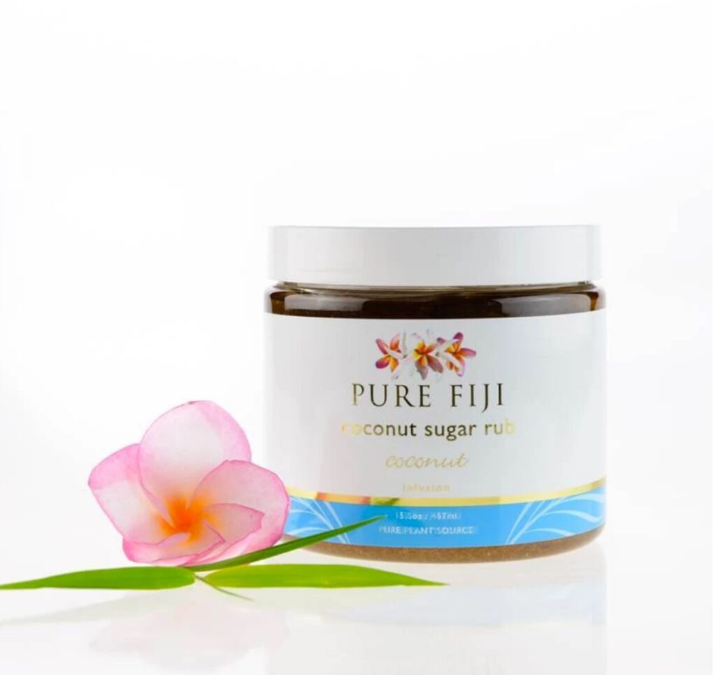 Valentines-Day-Girls-Night-In-Pure-Fiji-Sugar-Rub
