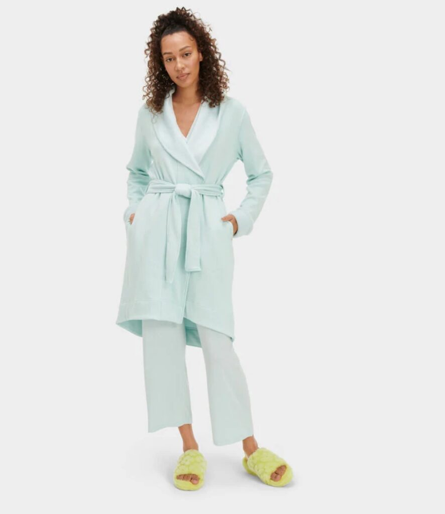 Galentines-Day-Ugg-Robes