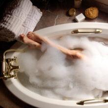 bathing-ritual