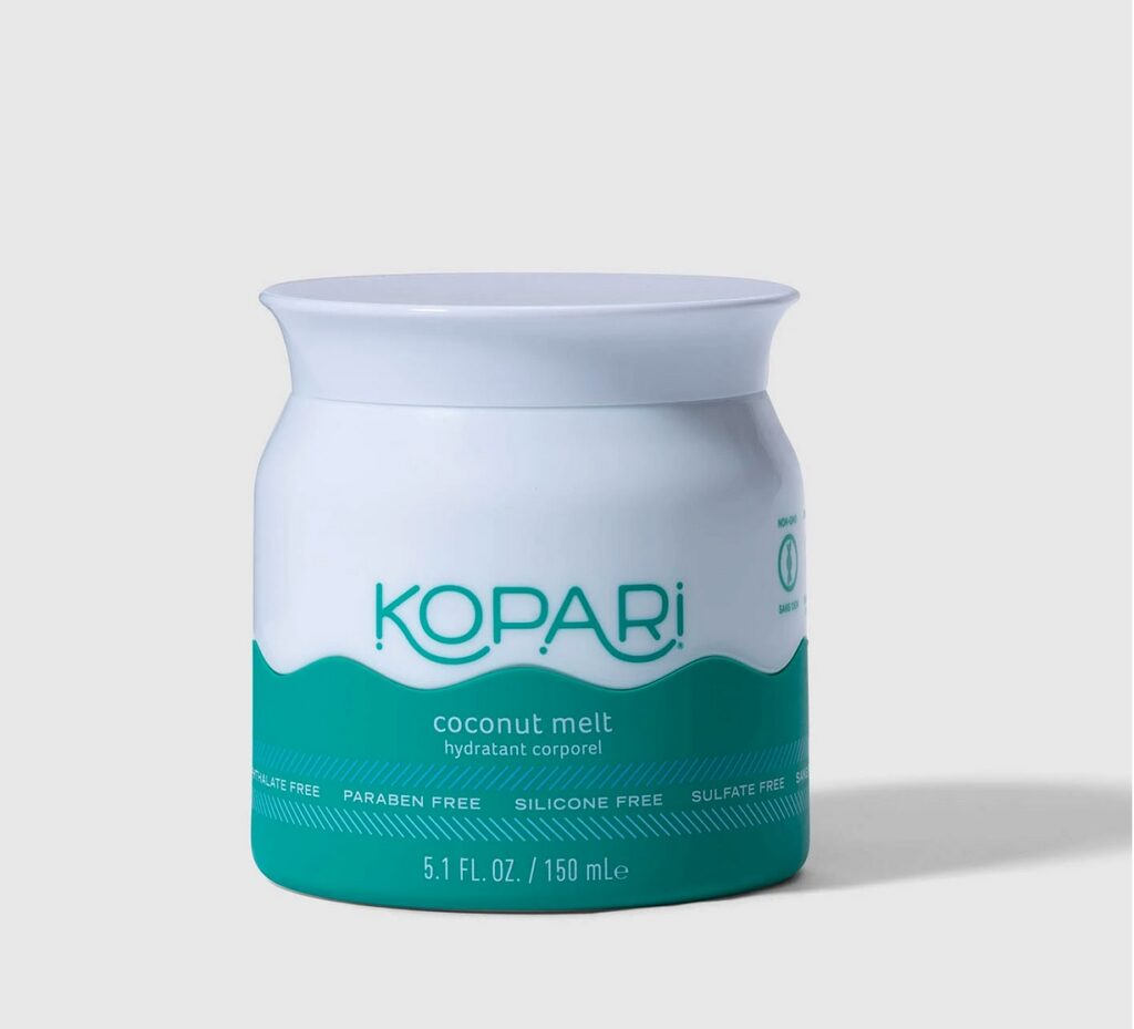 Top-Beauty-Products-Kopari-Coconut-Melt