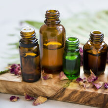 essential-oils-to-tackle-stress