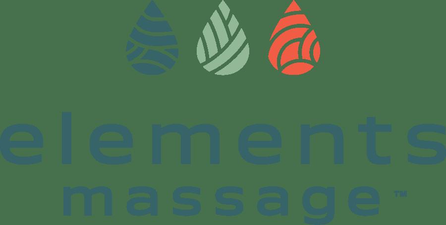 elements-logo-1