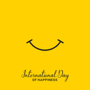 Happiness-Day