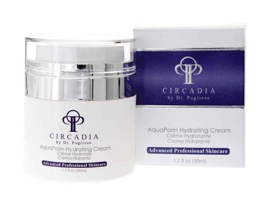 summer-skin-treatments-circadia-skincare-line