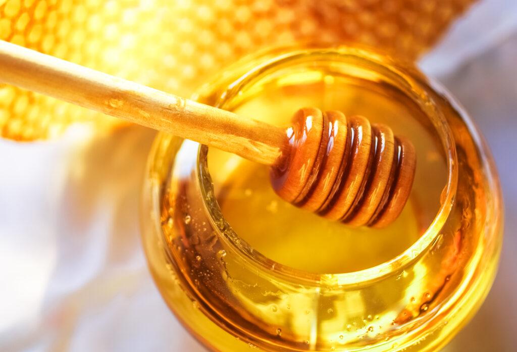 Mandarin-Oriental-Miami-honey