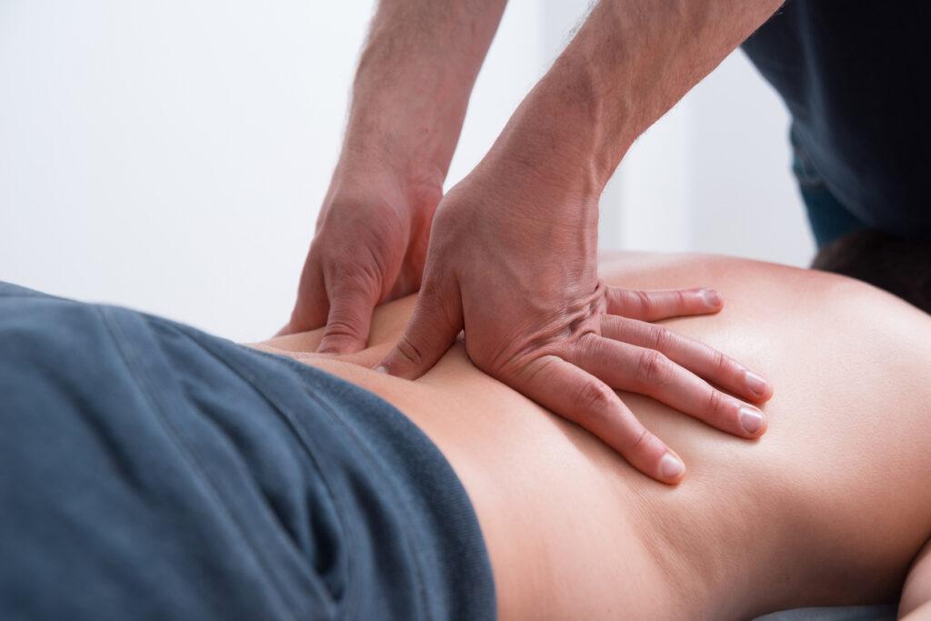deep-tissue-massages