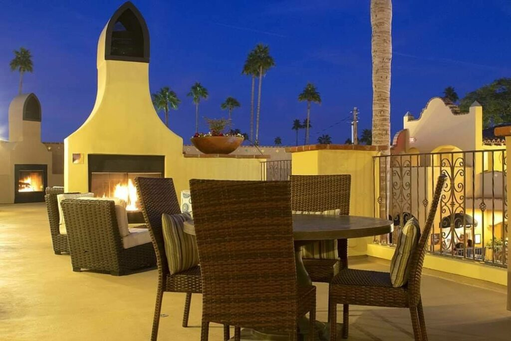 The-Spa-at-Andreas-Palm-Springs