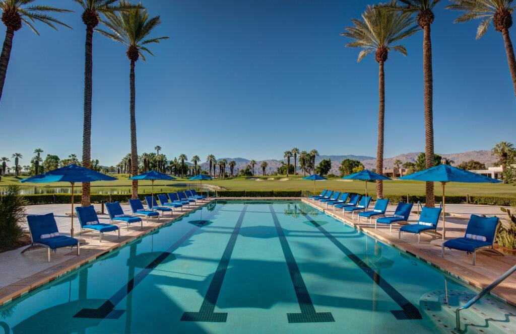 JW-Marriott-Desert-Springs