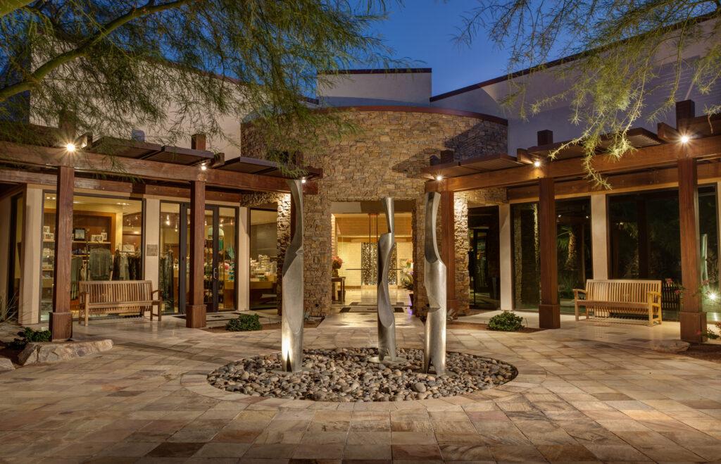 JW-Marriott-Desert-Springs-3