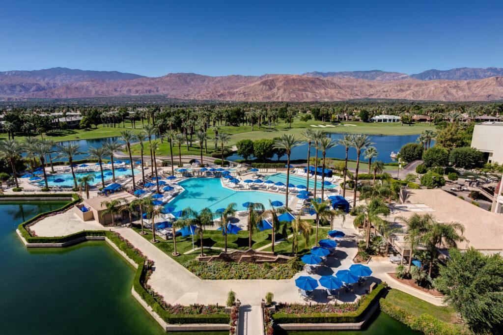 JW-Marriott-Desert-Springs-4