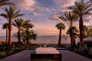 ritz-carlton-spa-extended-stays