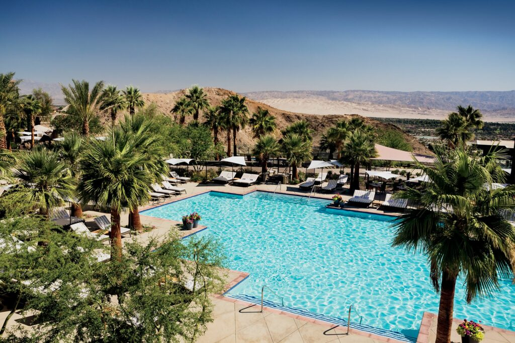 Ritz-Carlton-Rancho-Mirage-extended-stays