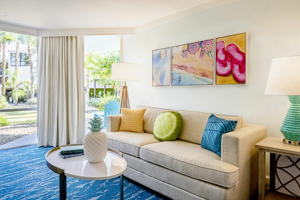 St-Somewhere-Spa-at-Margaritaville-Resort-Palm-Springs