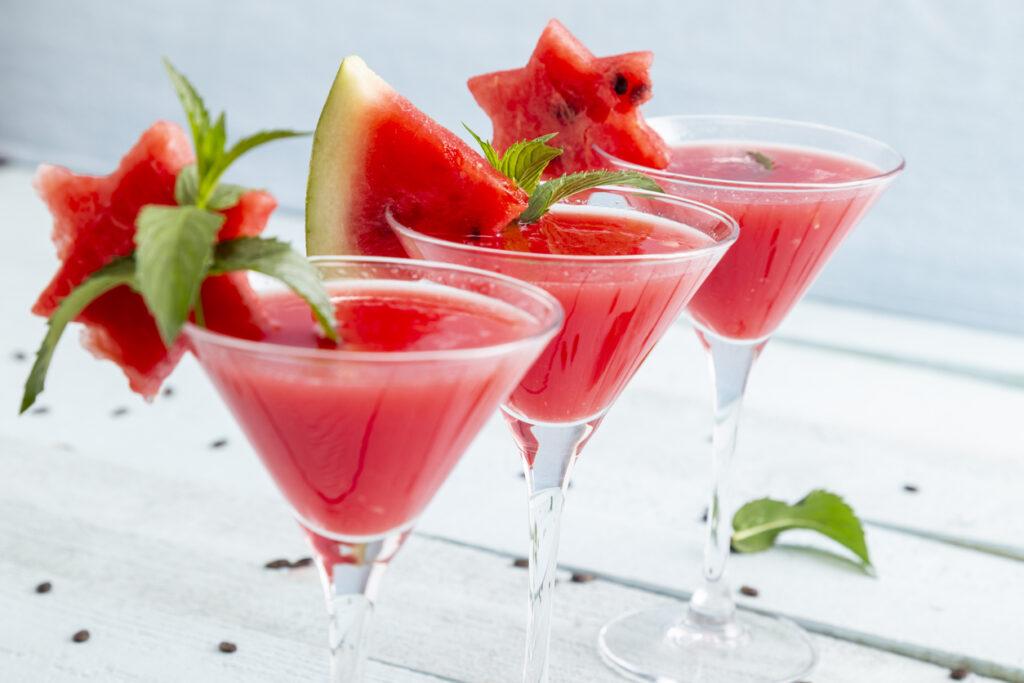 Summer-cocktail
