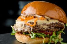 burger-recipes