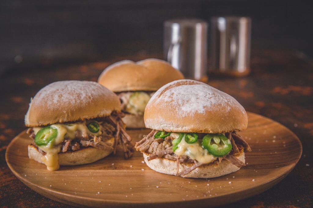 burger-recipes-sliders