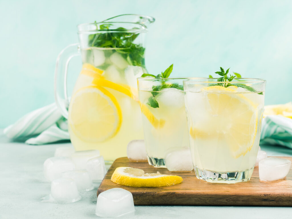 vodka-drinks-lemonade