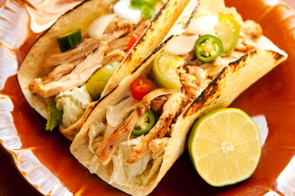 wellness-month-recipes-chicken-tacos