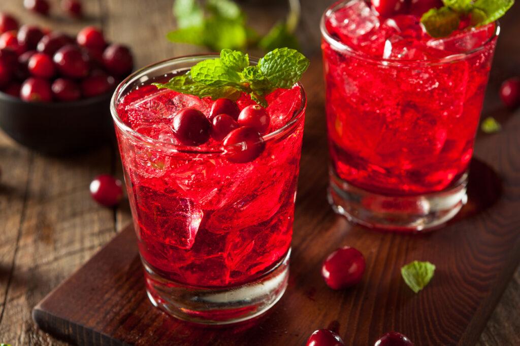 vodka-drinks-cranberry