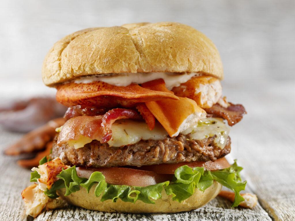 burger-recipes-bacon