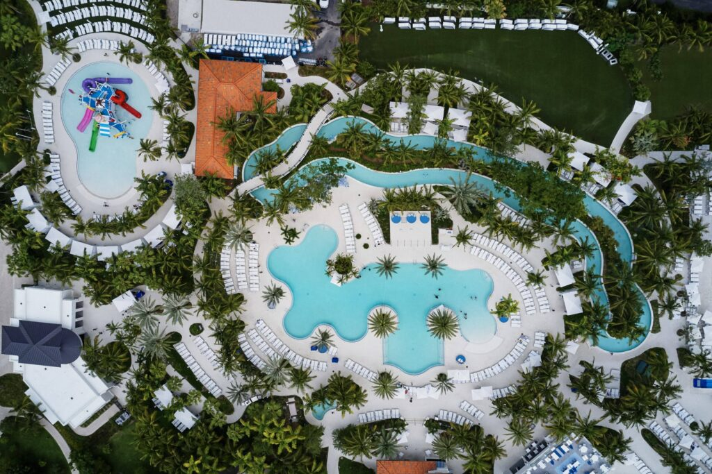jw-marriott-miami-turnberry-resort-and-spa