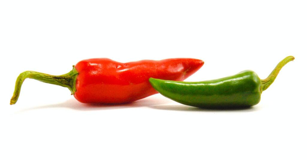 Recipe: Tomatillo, Lime & Roasted Corn Salsa
