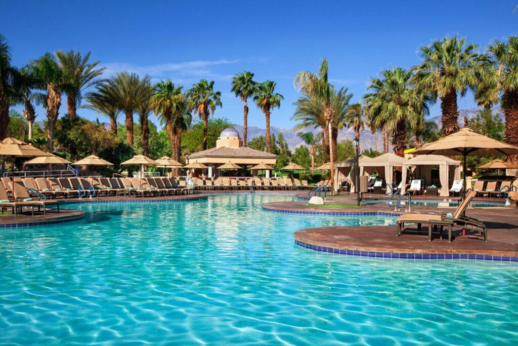 The-Westin-Mission-Hills-Golf-Resort-Spa-Rancho-Mirage