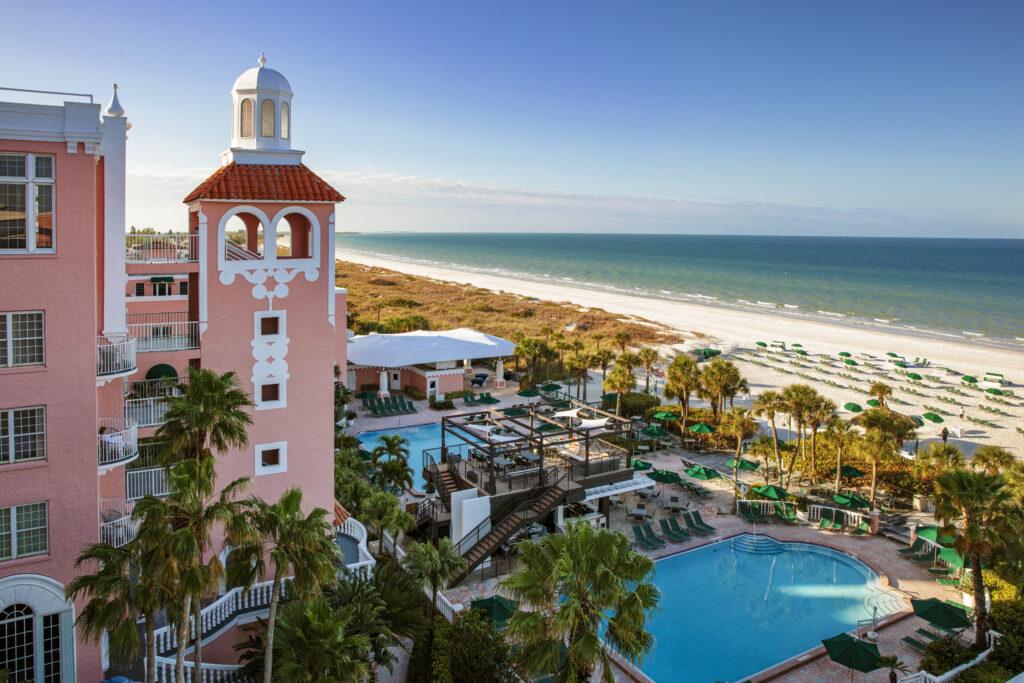 Florida-Getaway-Don-Cesar