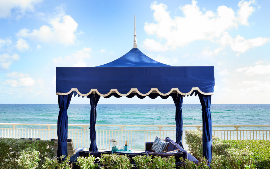 Eau-Palm-Beach-Cabana
