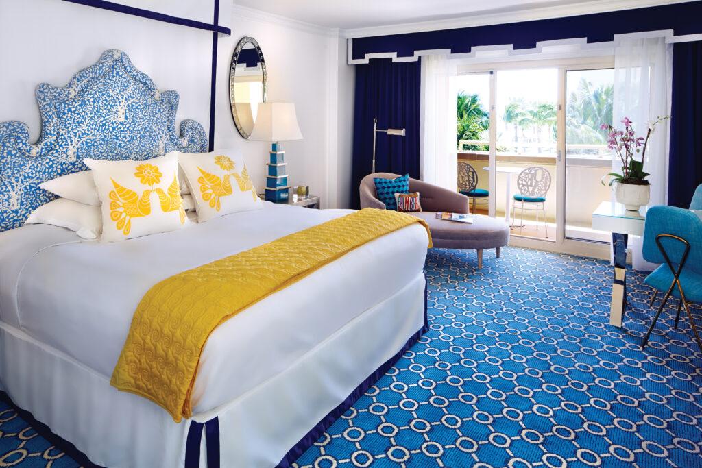 Eau-Palm-Beach-Room