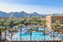 Greater_palm_springs