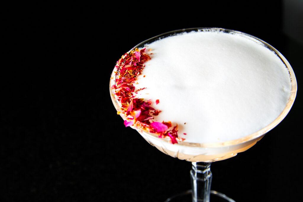 Rosé-recipes-frose