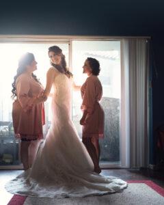 Mandarin-Oriental-Miami-Wedding