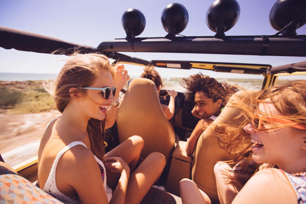 Oxford-Club-Spa-Salon-Girlfriend-Getaway