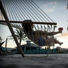 Orlando-Resort