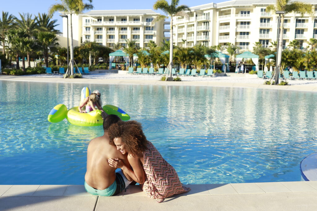 Orlando-Resort-pool-2