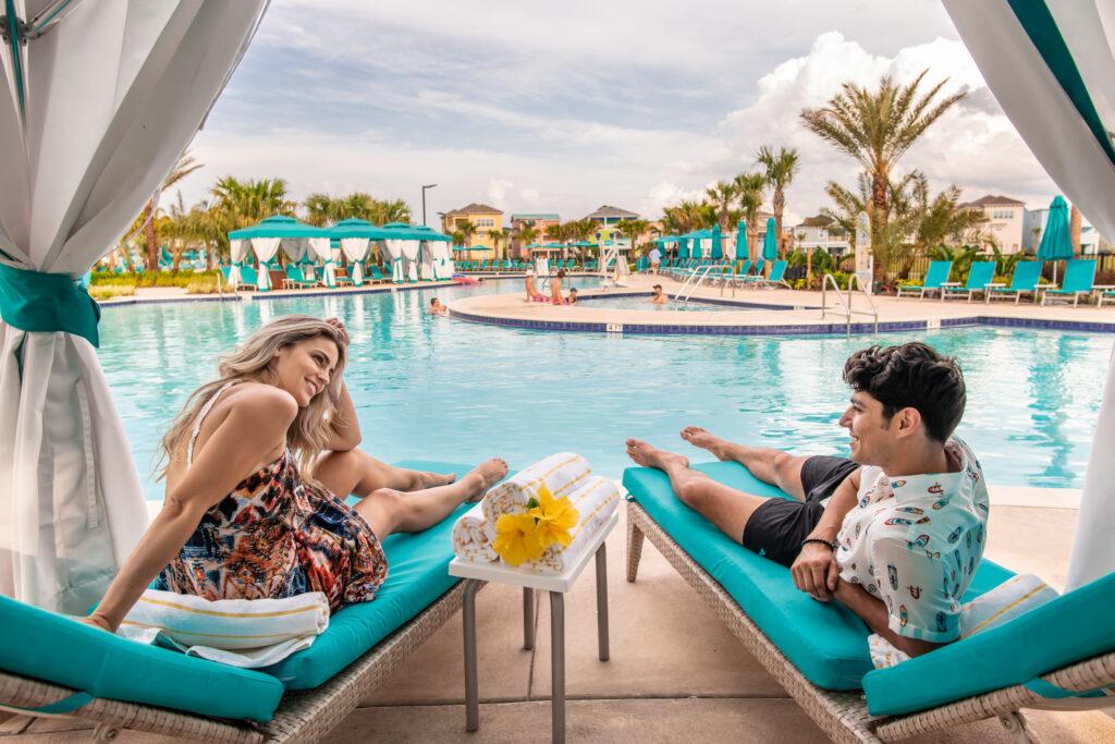 Orlando-Resort-pool