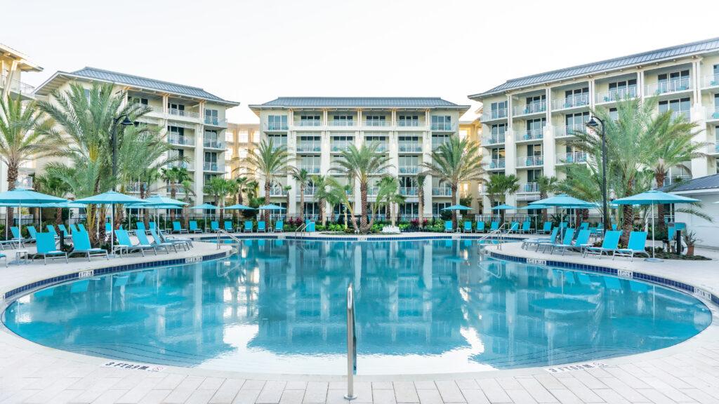 Margaritaville-Resort-Orlando-pool