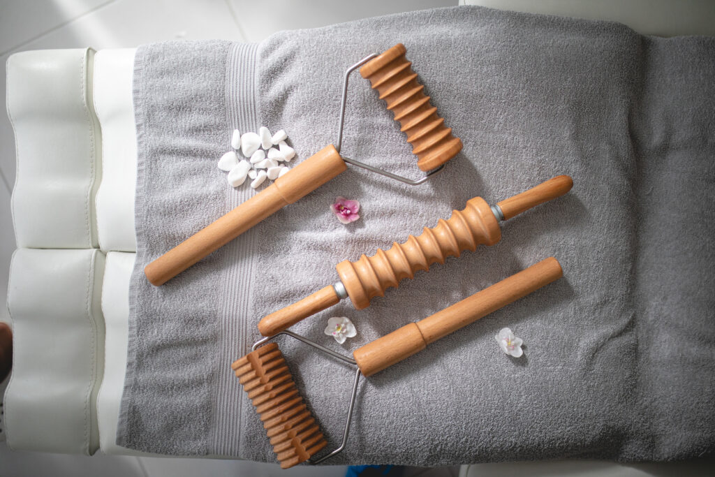 wood-therapy-tools