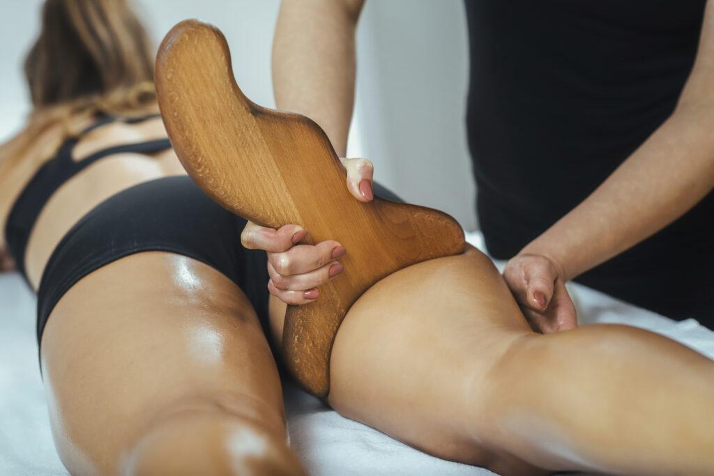 wood-therapy-leg