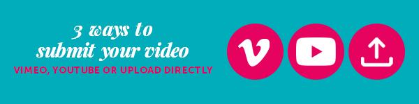 vimeo-youtube-upload