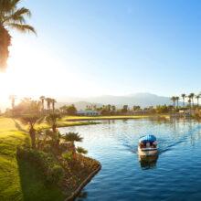 Greater-Palm-Springs-JW-Marriott