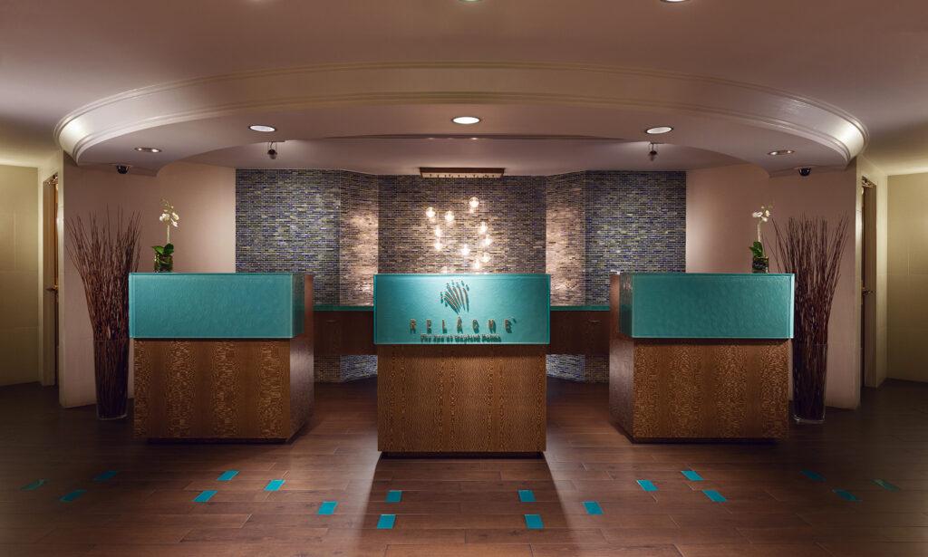 Gaylord Palms Resort 1