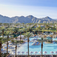 greater-palm-springs