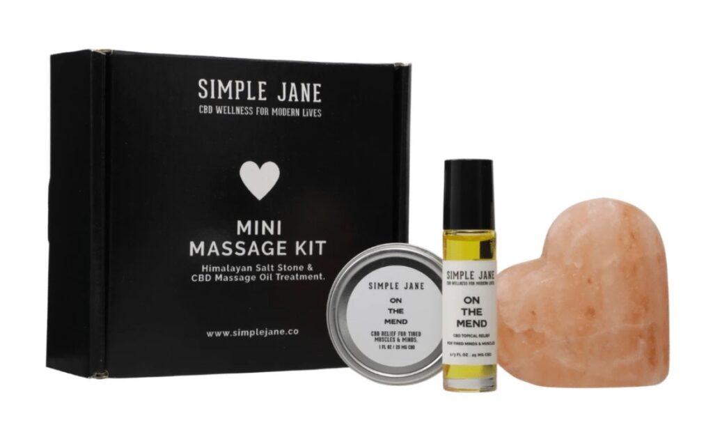 holiday-gifts-cbd-massage-kit