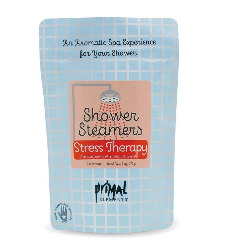 shower-steamers